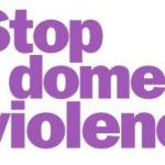 Local domestic violence shelters receive funding from Ohio's attorney general