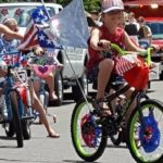 2020 Pickle Run Festival called off; At this time, Galion fireworks display still planned July 4