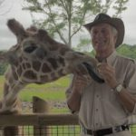 Jack Hanna announces retirement; Long-time face of the Columbus Zoo stepping back at end of 2020