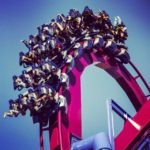 Kings Island announces re-opening plan