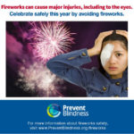 Group warns that fireworks most often harm kids and bystanders
