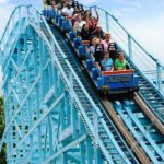 Cedar Point announces re-opening plan; reservations will be required