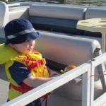Practice water safety at all times; near-drowning incidents on the rise in Ohio