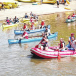 Canoes, kayaks, rafts, ziplines, trails and more available in Mohican-Loudonville area