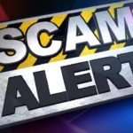 BBB: Unemployment scams target those already hurting
