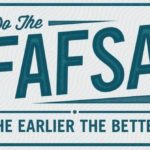 What students need to know about FAFSA during the pandemic