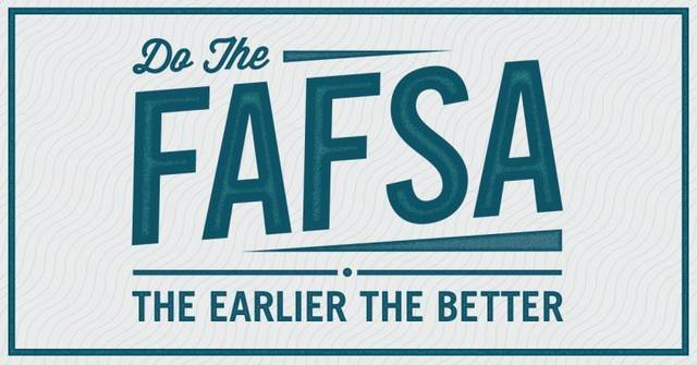 What students need to know about FAFSA during the pandemic - Galion Inquirer