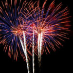 Galion City Council taking first step to return to normalcy; Fireworks still set for July 4 at Heise Park