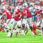 Ohio State football questions to ponder before season starts