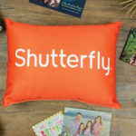 Shutterfly expansion means 100 new jobs for Galion