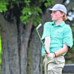 Gallery: Heart of Ohio Junior Golf Association at Valley View; Photos by Don Tudor
