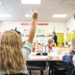 American Academy of Pediatrics urges local governments to reopen schools