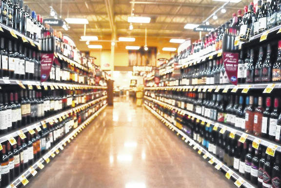 Courtesy Photo The state Senate is considering legislation that would, in part, remove limitations on Sunday alcohol sales and also allow local authorities to establish outdoor areas where patrons can drink alcohol outside.