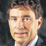 Balderson tapped for agriculture committee