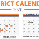 Galion school calendar change OK'd: First day of classes for students is Aug. 20