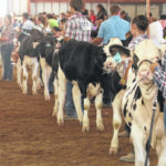 More music, fun events for kids at Crawford County Fair