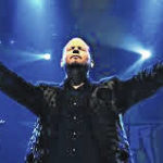 'Ripper' Owens playing Saturday in Galion, Former lead singer for Judas Priest performing at Planet 14