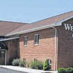 Wesley Chapel congregation moving from Sixth Avenue to South Market Street