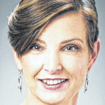 Melissa Martin opinion column: Life after lockdown isn't easy