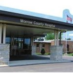 Morrow County Hospital board withdraws levy request