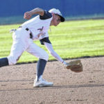 2020 senior baseball players get a chance to say farewell with one more game