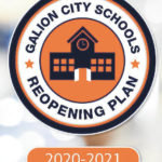 Galion schools will start with COVID-19 high on the learning curve