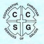 Cooperative Christian Services has moved to new site in Galion