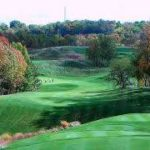Newhope golf outing Sept. 11 at Deer Ridge; openings for players, sponsors