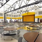 Northmor Local Schools 2020-21 reopening plan