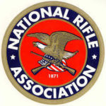 New York attorney general files lawsuit seeking dissolution of National Rifle Association