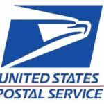 Opinion: Stop crippling the USPS; join postal workers Tuesday at a #SaveThePostOffice Day of Action