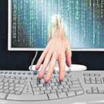 Take steps to protect virtual learners from cyber theft