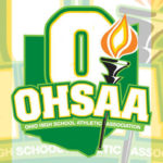 OHSAA fall sports practice underway; questions remain about 'contact' sports