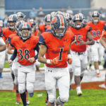 MOAC revises 2020 football schedule; If season is played, Galion opens up Aug. 28 at River Valley