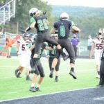 Gallery: Clear Fork 35, Pleasant 14: Photos by Jeff Hoffer