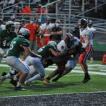 Gallery: Galion 20, Clear Fork 17 (Double OT); Photos by Jeff Hoffer