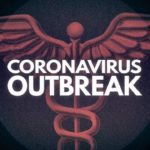 New CDC data: 94 percent of people who died with COVID-19 had other health issues
