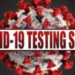 Free, pop-up testing sites in Richland, Ashland counties Saturday