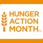 Columbia Gas announces Hunger Action Month partnerships to help feed those who need help