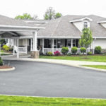 Mill Creek owners announce plans to build assisted living facility in Galion