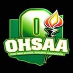 OHSAA commits to tournaments despite financial cuts, uncertainties
