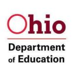Three Ohio school districts win $42 million judgment from state