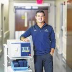 Avita is first in ohio to offer new kidney stone treatment
