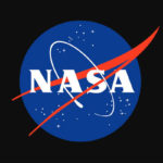 Study: NASA generated $64.3 billion in economic output last year