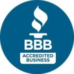 BBB warning: Don't fall for Society Security scam