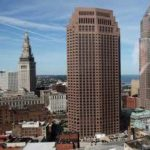 Cleveland fourth nationally in COVID job losses