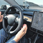 AAA warns to not buy the hype: Research shows 'automated drive' marketing may lead to overconfidence