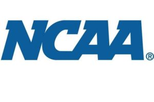NCAA, lawmakers reach agreement on federal bill to allow athlete compensation