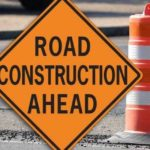 ODOT's Harding Way road project starts Monday; Bids due Friday for Galion's own fall paving project