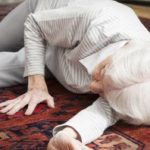 Check out these steps to prevent falls